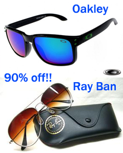 1feffa634ab harchandrai.com - Fake Ray Ban Sunglasses Cheap Online USA